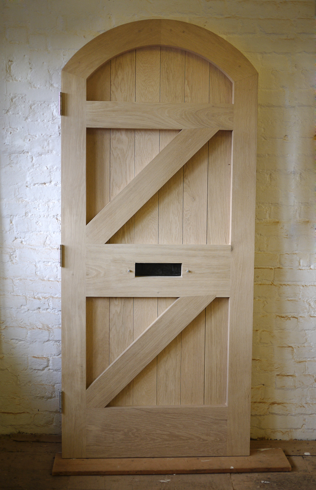 Arch Oak FLB inside Door.jpg