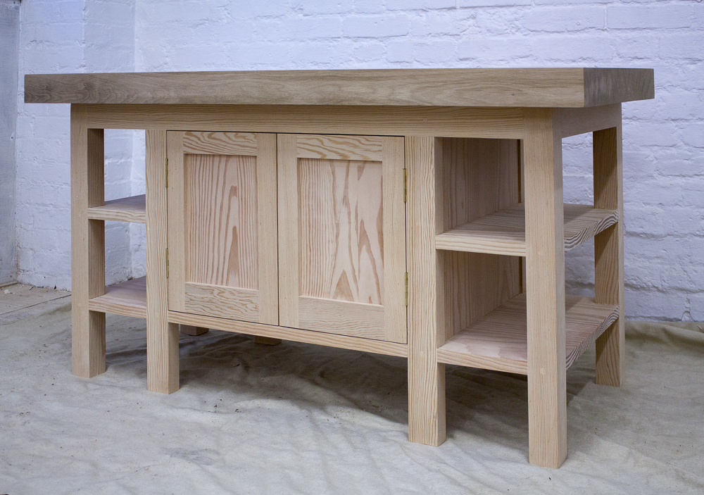 Cabinet Doug Fir oak top-3.jpg