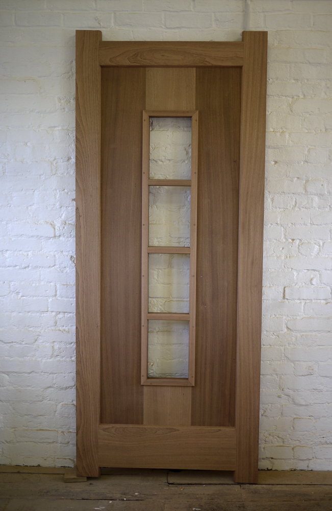 Contemporary Hardwood Door.jpg