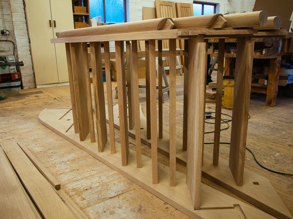 Handmade Stairs-1.jpg