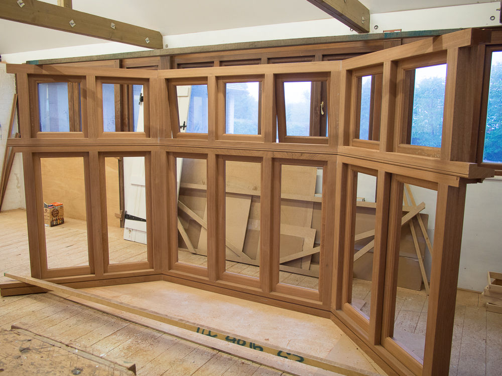 Hardwood Bay Window-1.jpg