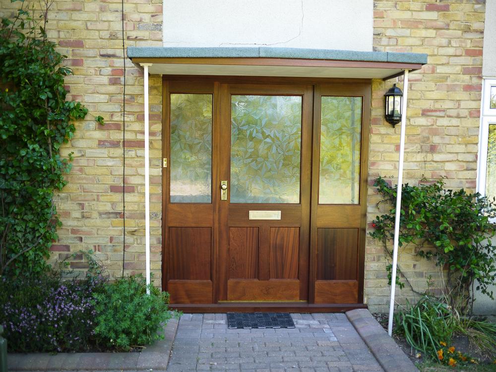 Hardwood Front Entrance-1.jpg