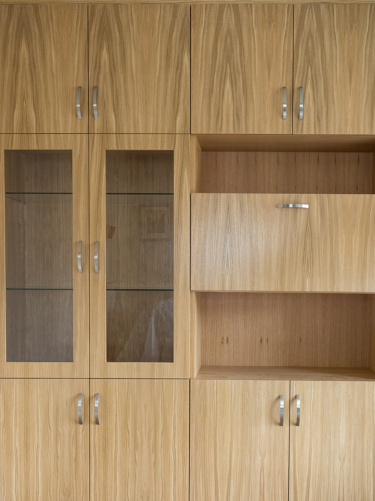 Lounge Cabinet-2