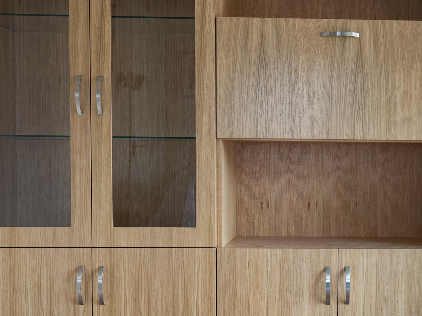 Lounge Cabinet-3