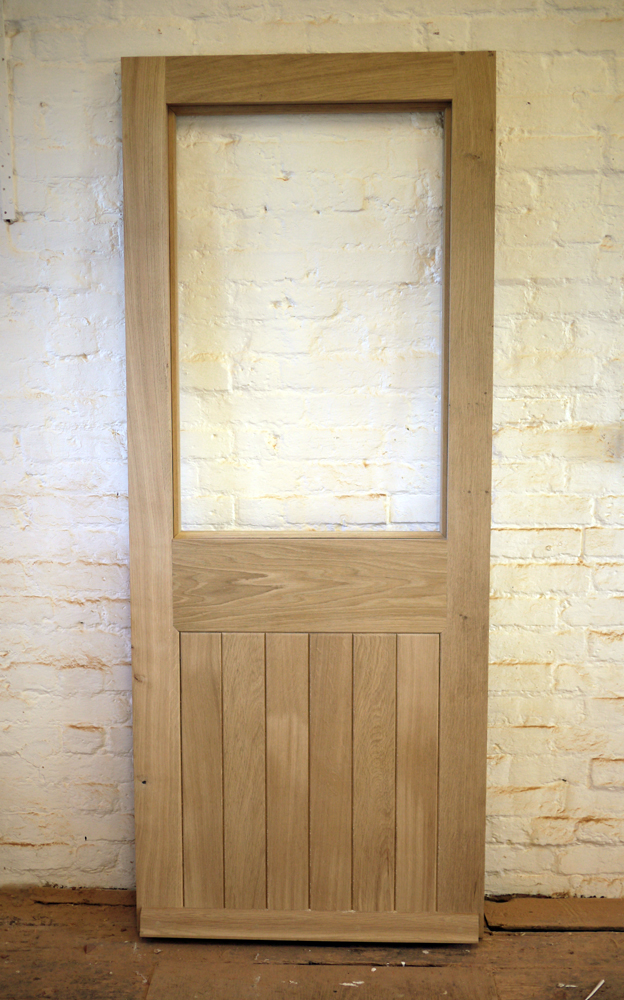 Oak Door glazed Top.jpg