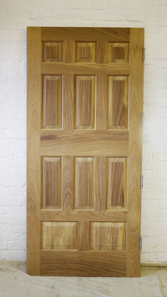 Raised Panel Door.jpg