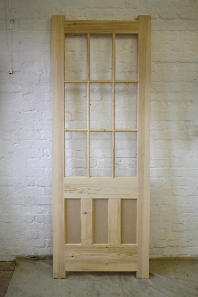 Softwood Small Pane Door.jpg
