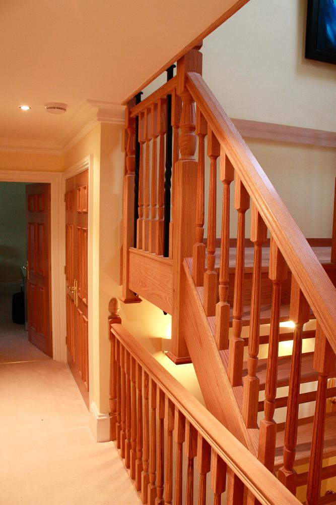Stairs Open 3.jpg