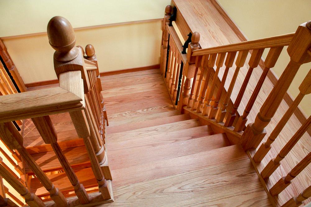 Stairs Open 4.jpg