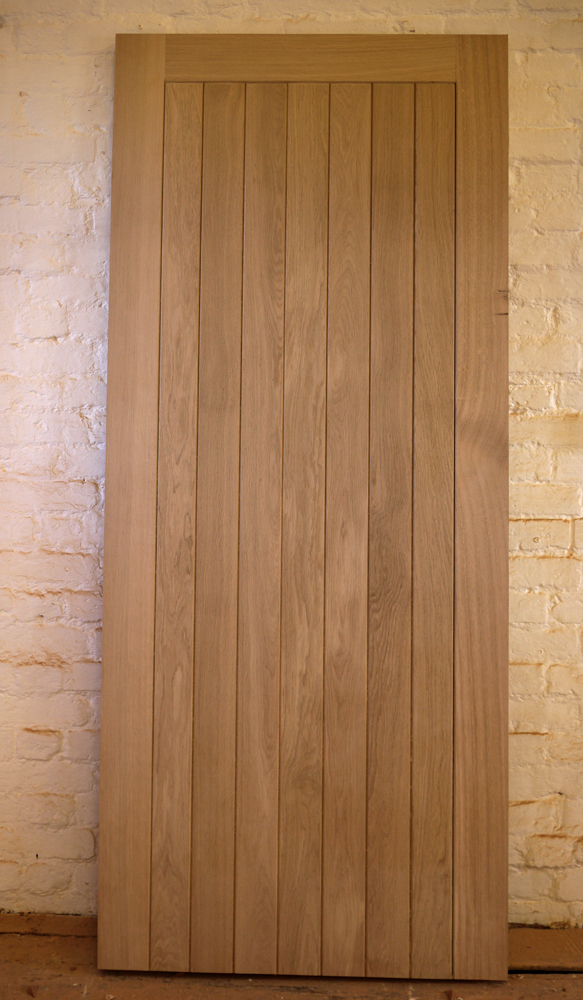 TGV Door Oak.jpg