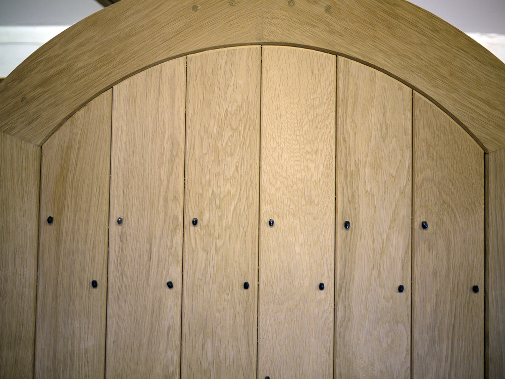 TGV Oak Boards.jpg