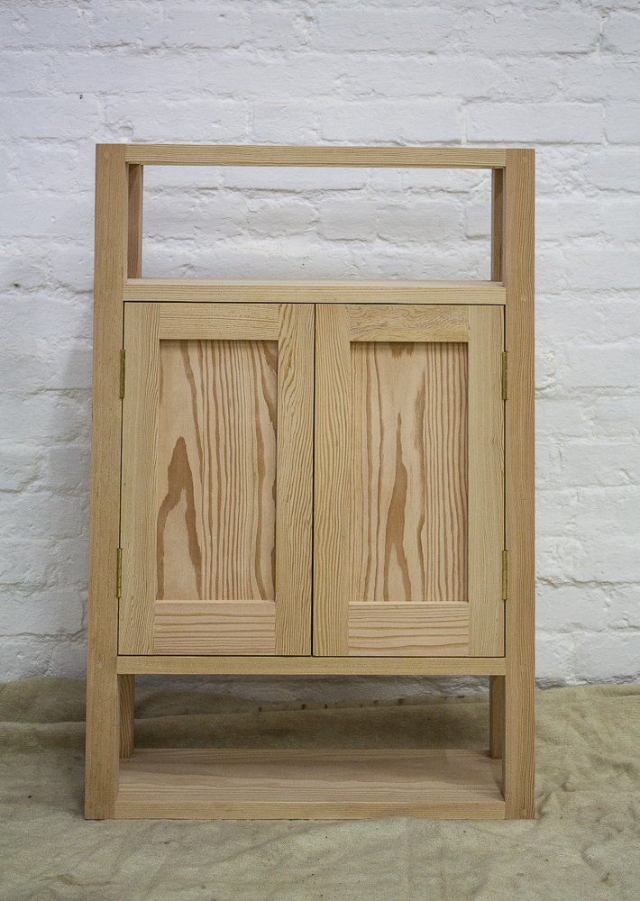 Wall Cabinet Doug Fir-1.jpg