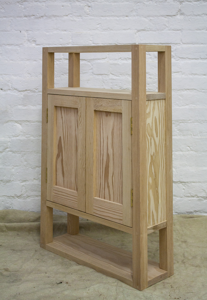 Wall Cabinet Doug Fir-2.jpg