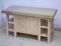 Cabinet Doug Fir oak top-2.jpg