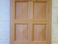 Door raised point panels-1.jpg