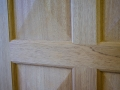 Door raised point panels-2.jpg