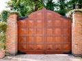 Gates Utile-1.jpg