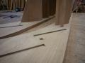 Handmade Stairs-5.jpg