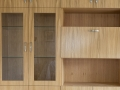 Lounge Cabinet-2