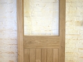 Oak Door glazed Top.jpg