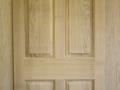 Oak raised Panel Door.jpg