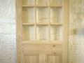 Softwood Arch Door.jpg