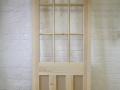 Softwood Small Pane Door.jpg