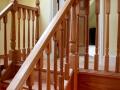 Stairs Open 2.jpg
