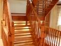 Stairs Open.jpg