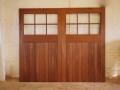 Utile Garage Doors.jpg