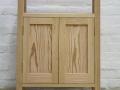 Wall Cabinet Doug Fir-1.jpg