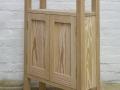 Wall Cabinet Doug Fir-2.jpg