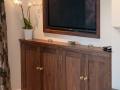 Walnut Cabinet-2