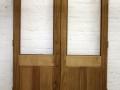 Walnut Doors.jpg